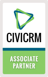 Kasuwade Solutions is a CiviCRM Associate Partner